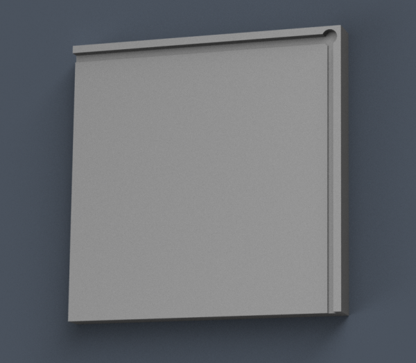 Touchplate